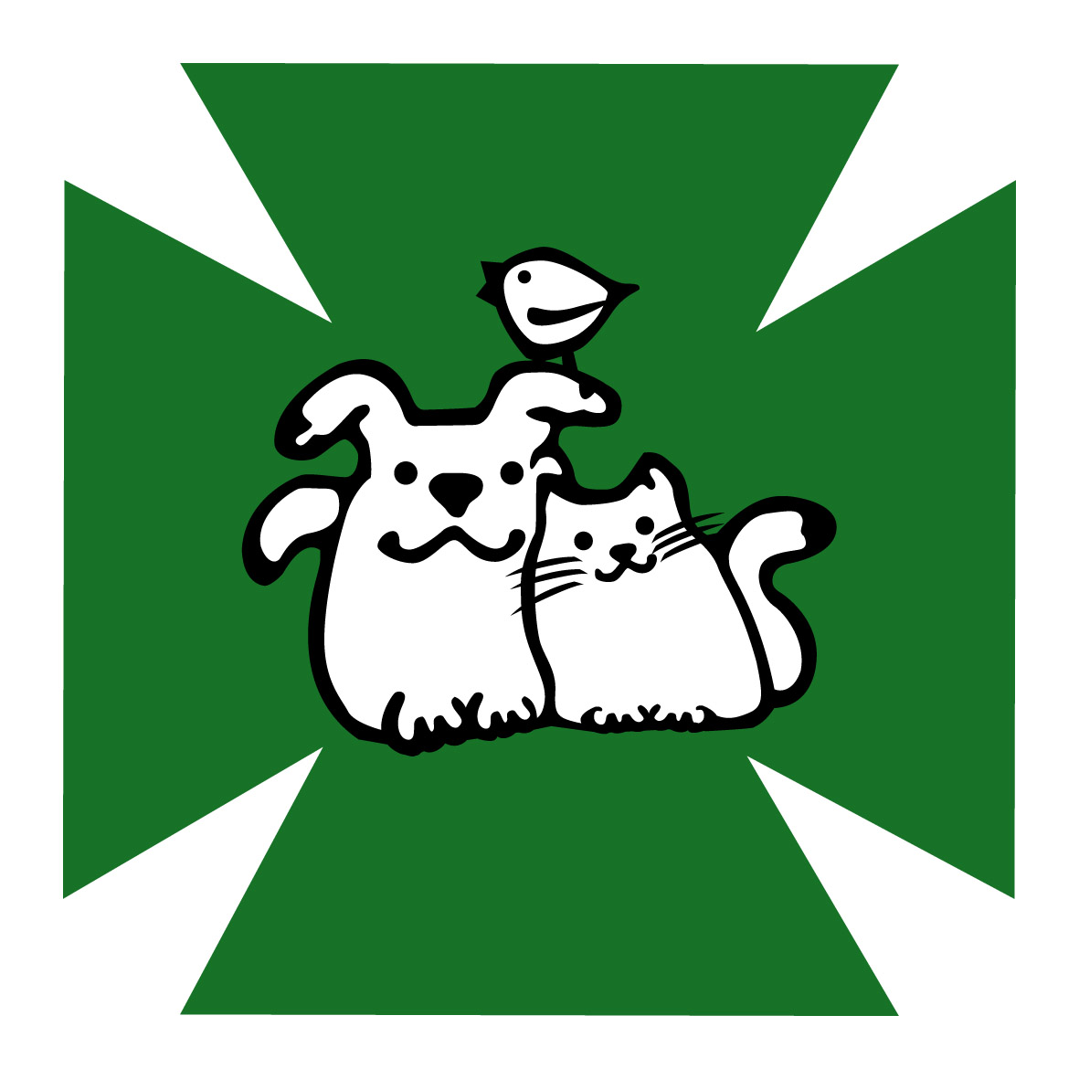 Clínica Veterinaria Monsalud